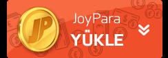JoyPara Yükle