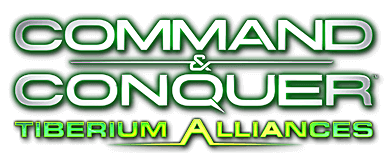 Command Conquer Tiberium Alliance