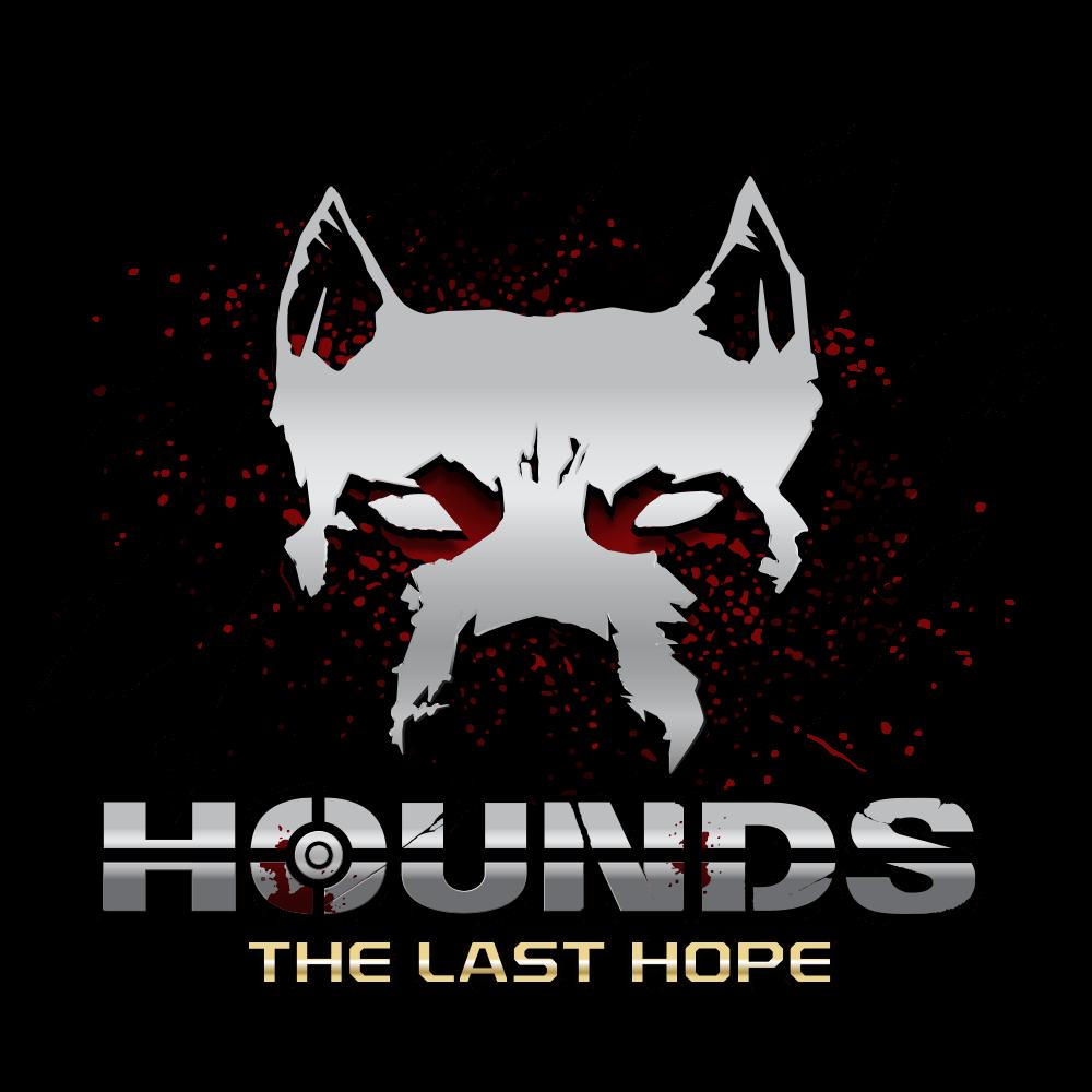 Hounds: The Last Hope Çok Yakında!