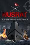 Nusrat