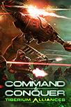 Command & Conquer T.A