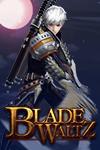 Blade Waltz