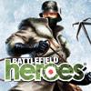 battlefield heroes online tarayici oyunlari