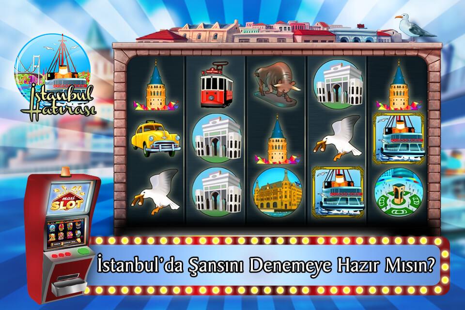 deutsches online casino asos kontaktieren