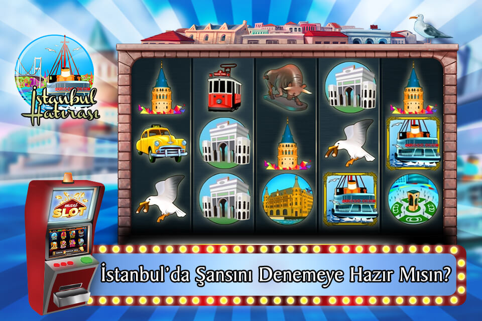online mobile casino schpil casino kostenlos