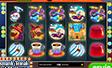 buff maxi slot thumbnail 3