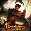 drakensang online tarayici oyunlari