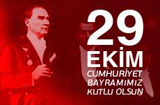 joygame 29 ekim cumhuriyet bayrami