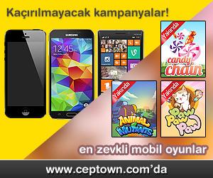 joygame ceptown reklam banner