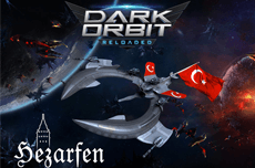 joygame dark orbit hezarfen