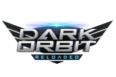 joygame dark orbit reloaded