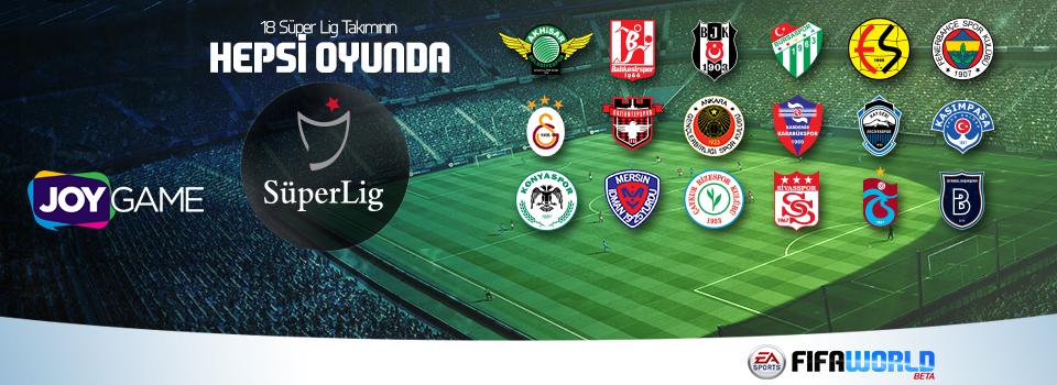 joygame fifa online ucretsiz futbol oyunu rotator