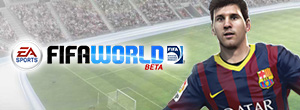 joygame fifa world forum