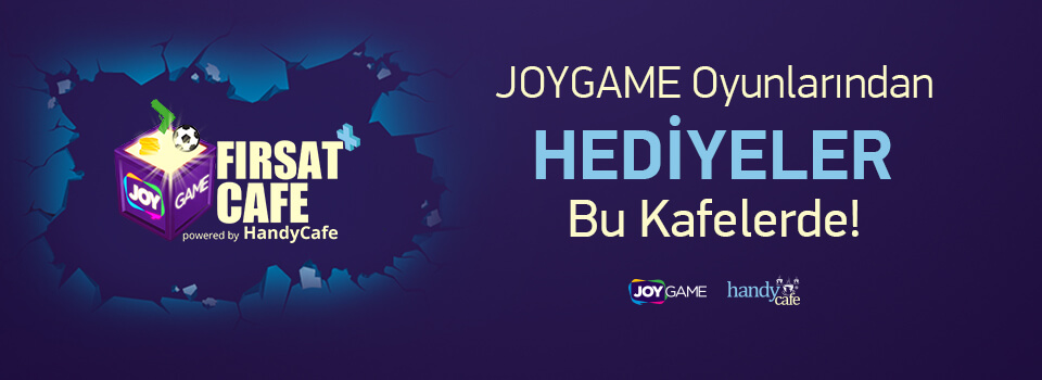 joygame firsat cafe banner 2