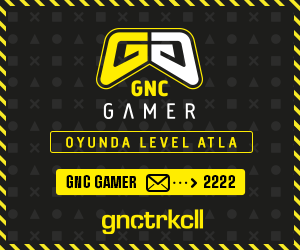 joygame gnc gamer servisi banner