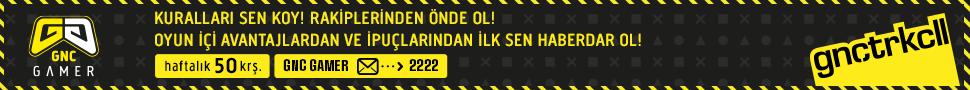 joygame gnc gamer servisi top banner