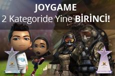 joygame gamex 2014 odulleri haber