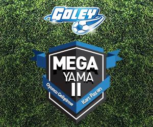 joygame goley mega yama ii