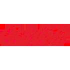 joygame kurumsal coca cola logo