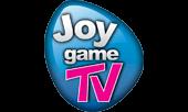 joygame kurumsal markalarimiz joygame tv logo