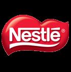 joygame kurumsal nestle logo