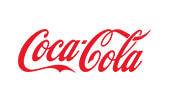 joygame kurumsal partnerlerimiz diger partnerlerimiz coca cola logo