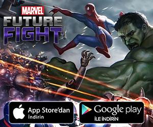 joygame marvel future fight mobil banner