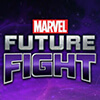 joygame marvel future fight mobil oyun ikonu