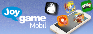 joygame mobile forum