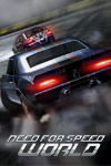 joygame need for speed game icon