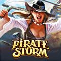 joygame pirate storm tarayici oyunu hemen oyna