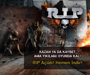 joygame rip final bullet sag ust banner