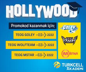 joygame turkcell hollywood 300 250 banner