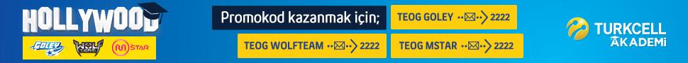 joygame turkcell hollywood 970 90 banner