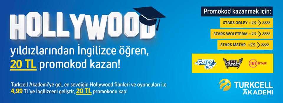 joygame turkcell hollywood slider banner