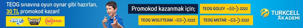 joygame turkcell teog top banner