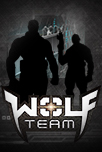 joygame wolfteam arabic game icon