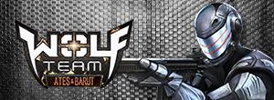joygame wolfteam mmofps forum ikonu
