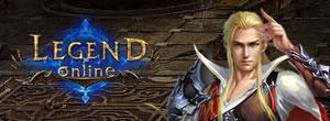 legend online tarayici oyunlari mmorpg forum