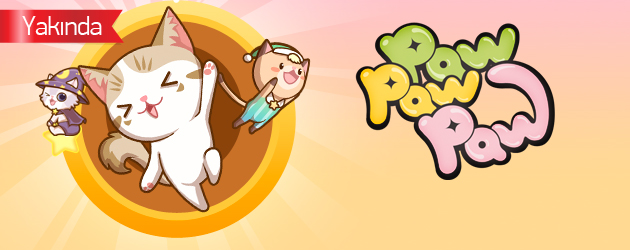 paw paw paw mobil oyun rotator