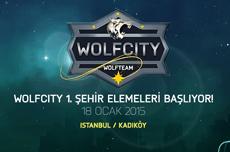 wolfteam wolfcity turnuvasi haber