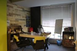 joygame istanbul ofisi 12