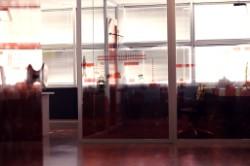 joygame istanbul ofisi 20