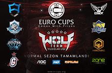 wolfteam-yildizlar-ligi-1-sezon-tamamlandi