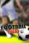Futbol Taktikleri