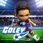 goley_icon