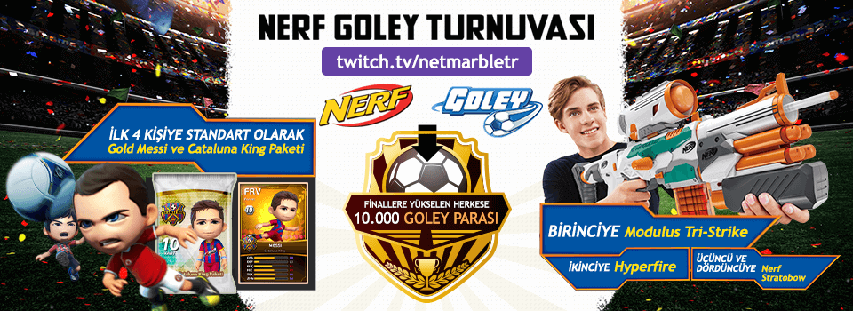nerf_goley_turnuva