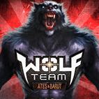 wolfteamfps