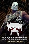 joygame hounds oyun ikonu 1