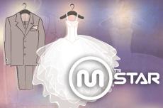 mstar mmo dance evlilik sistemi mstar da 1